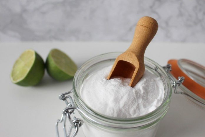 Can I Use Baking Soda In Place Of Baking Powder