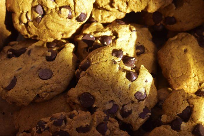 How Many Lactation Cookies Should I Eat